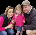 martin-family-small